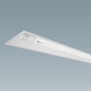 40形 LEDライトバー 埋込型 1灯式 ランプセット