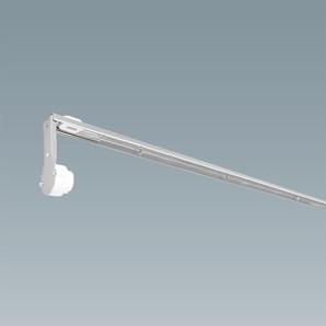 40形 看板用シャーシ ロング 1灯用 器具