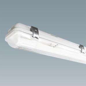 40形 防雨 1灯式 ランプセット 19W 耐塩害