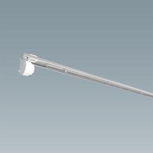 40形 看板用シャーシ ショート 1灯用 器具
