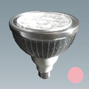 LEDビームランプ 18W 彩光色