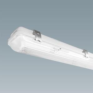 40形 防雨 1灯用 器具 耐塩害