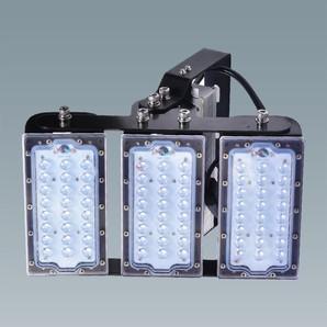 LED 高天井 400~700w相当 (消費電力 150w) スタンダードタイプ 耐塩害