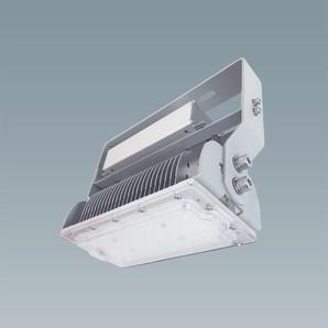 LED 高天井 200w相当 (消費電力 50w) ハイスペックタイプ 耐塩害