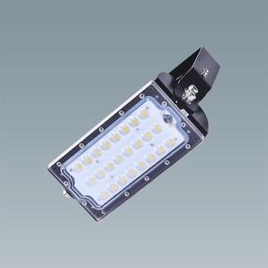 LED 高天井 200w相当 (消費電力 50w) スタンダードタイプ 耐塩害