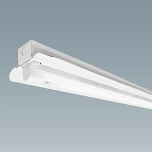 40形 LED蛍光灯 笠付 1灯式 ランプセット 19W