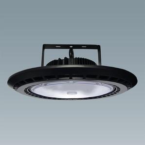 LED 高天井 700w相当 (消費電力 200w) 省エネタイプ 耐塩害