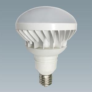 LEDバラストレス水銀灯 32W