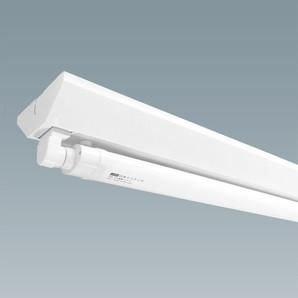 40形 LEDライトバー 逆富士 1灯式 ランプセット