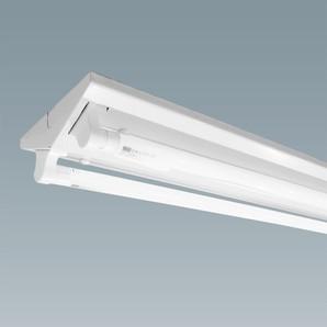 40形 LED蛍光灯 逆富士 2灯式 ランプセット 19W
