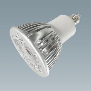 LEDハロゲンランプ 4W