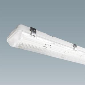 40形 防雨 2灯用 器具 耐塩害