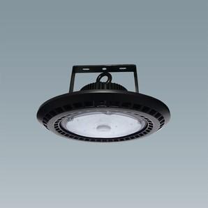 LED 高天井 400w相当 (消費電力 100w)  省エネタイプ 耐塩害