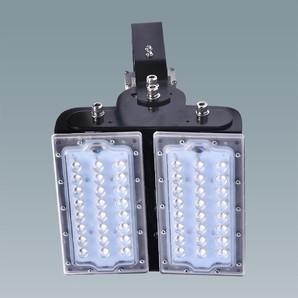 LED 高天井 400w相当 (消費電力 100w) スタンダードタイプ 耐塩害