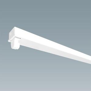 40形 トラフ 1灯用 器具