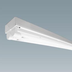 40形 LED蛍光灯 トラフ 2灯式 ランプセット 19W