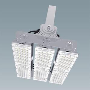 LED 高天井 2000w相当 (消費電力 600w) ハイスペックタイプ 耐塩害