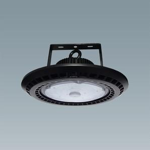 LED 高天井 400~700w相当 (消費電力 150w) 省エネタイプ 耐塩害