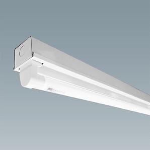 40形 LED蛍光灯 トラフ 1灯式 ランプセット 19W