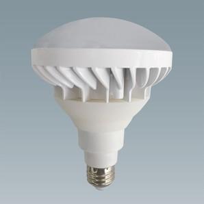 LED水銀灯 LEDビームランプ 15W