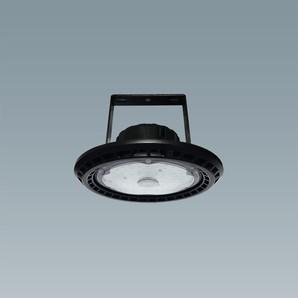 LED 高天井 200w相当 (消費電力 50w) 省エネタイプ 耐塩害