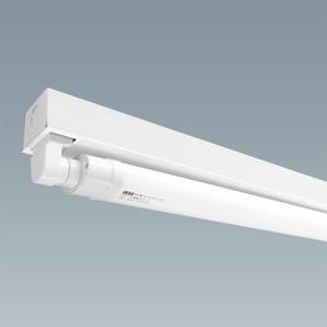40形 LEDライトバー トラフ 1灯式 ランプセット