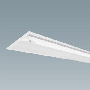 40形 LED蛍光灯 埋込 1灯式 ランプセット 19W