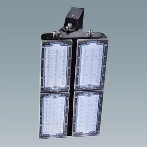 LED 高天井 700w相当 (消費電力 200w) スタンダードタイプ 耐塩害