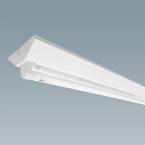 40形 LED蛍光灯 逆富士 1灯式 ランプセット 19W