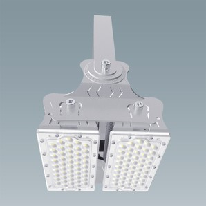 LED 高天井 400~700w相当 (消費電力 120w) ハイスペックタイプ 耐塩害