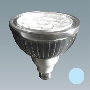 LEDビームランプ 20W 昼白色