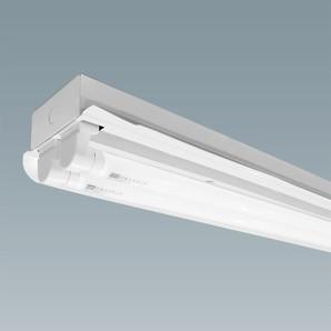 40形 LED蛍光灯 笠付 2灯式 ランプセット 19W