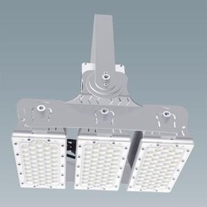LED 高天井 1000w相当 (消費電力 300w) ハイスペックタイプ 耐塩害